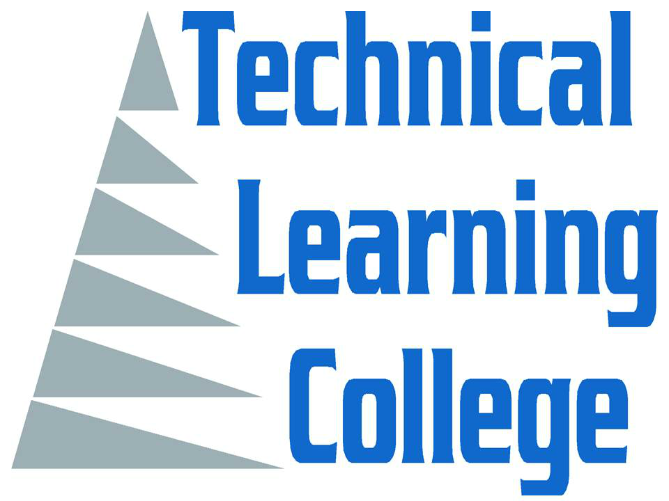 State Approvals Technical Learning College